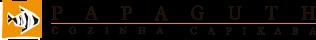 Papaguth - Cozinha Capixaba